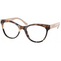 Prada 05WV 07R1O1 - Oculos de Grau