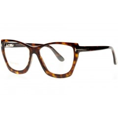 Tom Ford 5520 052 - Oculos de Grau