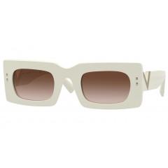 Valentino 4094 511813 - Oculos de Sol