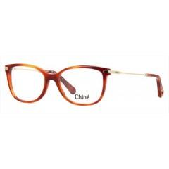 Chloe 2718 725 - Oculos de Grau