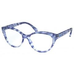 Ralph Lauren 7116 5848 - Oculos de Grau