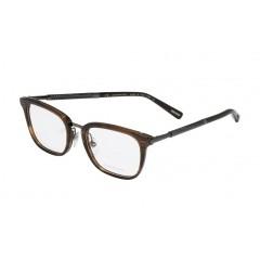 Chopard 76V 0568 - Oculos de Grau