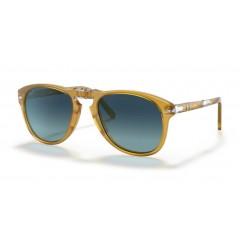 Persol SM 714 204S3 - Oculos de Sol