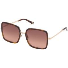 Web 0212 52F - Oculos de Sol