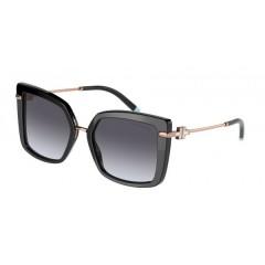 Tiffany 4185 80013C - Oculos de Sol