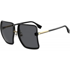Fendi Promeneye 0427F 807IR - Oculos de Sol