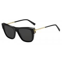 Givenchy 7190 807IR - Oculos de Sol