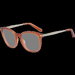 8bda440c97981 Óculos de Sol e Óculos de Grau Chloé