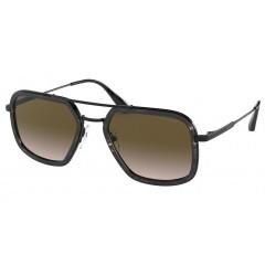 Prada 57XS 05A1X1 - Oculos de Sol