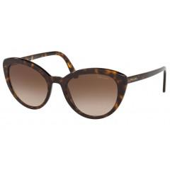 Prada 02VS 2AU6S1 - Oculos de Sol