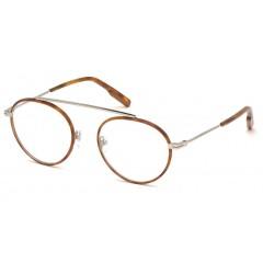 Ermenegildo Zegna 5163 053 - Oculos de Grau
