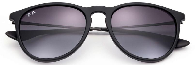 2ea117cdf Ray Ban Erika 4171 622/8G - Óculos de Sol -