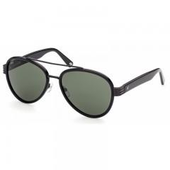 Web 0319 01N - Oculos de Sol