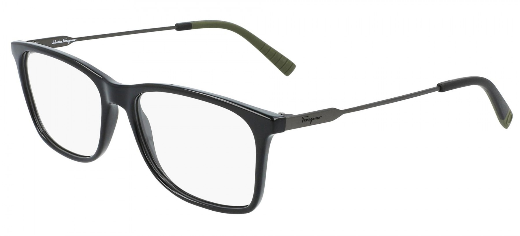Salvatore Ferragamo 2876 021 - Oculos de Grau