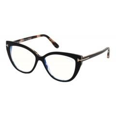 Tom Ford BLUE BLOCK 5673B 005 - Oculos de Sol