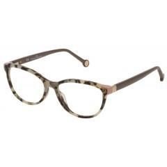 Carolina Herrera 739 09BB - Oculos de Grau