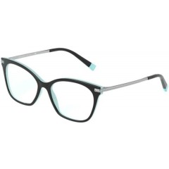 Tiffany 2194 8055 - Oculos de Grau
