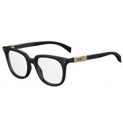 Moschino 513 80719 - Oculos de Grau