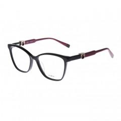 Furla 352 09HB - Oculos de Grau
