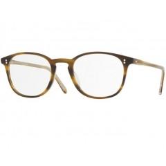 Oliver Peoples Finley Vintage 5397U 1318 - Oculos de Grau