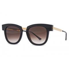 Thierry Lasry MONDANITY 101 - Oculos de Sol
