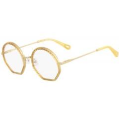 Chloe Tilda 2143 771 - Oculos de Grau