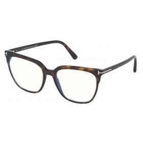Tom Ford 5599B 052 BLUE BLOCK - Oculos de Sol