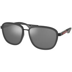 Prada Sport 50XS 09O07H - Oculos de Sol