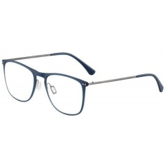 Jaguar 6809 3100 - Oculos de Grau