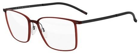 Silhouette 2886 6058- Oculos de Grau