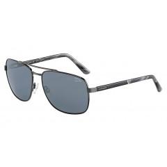 Jaguar 7356 6500 - Oculos de Sol