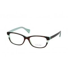 Ralph Lauren 7126 601 - Oculos de Grau