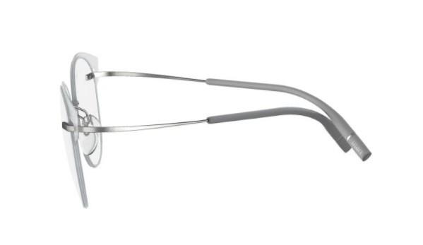 ... Silhouette 5518 7110 - Oculos de Grau 6e7f634dbd