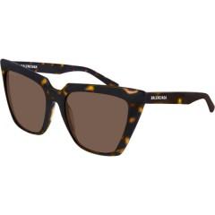 Balenciaga 46 002 - Oculos de Sol