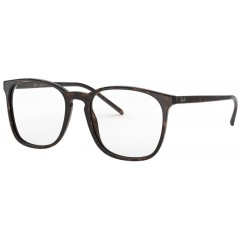 Ray Ban 5387 tartaruga - Oculos de Grau