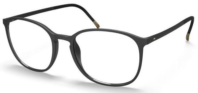 Silhouette 2935 9030 - Oculos de Grau