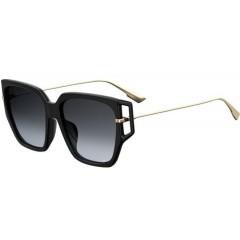 Dior DiRECTION3F 8071I - Oculos de Sol