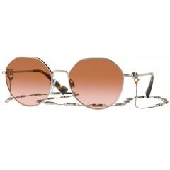 Valentino 2043 3003/13 c/ Corrente - Oculos de Sol