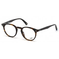 Web 5281 052 - Oculos de Grau