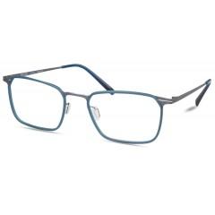 Modo 4412 TEAL - Oculos de Grau