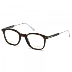 Tom Ford 5484 052 - Oculos de Grau