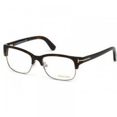 Tom Ford 5307 053 - Oculos de grau