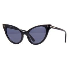 Tom Ford 820 01A - Oculos de Sol