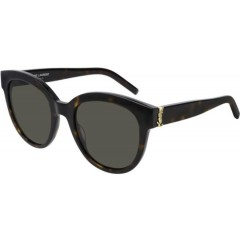 Saint Laurent 29 004 - Oculos de Sol