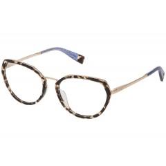 Furla 255 0780 - Oculos de Grau
