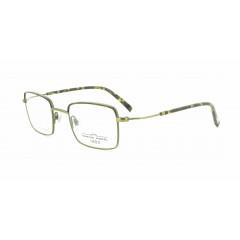 Marius Morel 3202M DT031 - Oculos de Grau
