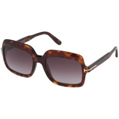 Tom Ford Wallis 0688 54T - Oculos de Sol