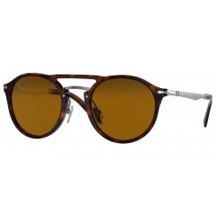 Persol 3264 2433 - Oculos de Sol