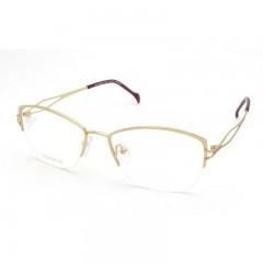 Stepper 50027 010 - Oculos de Grau