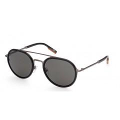 Ermenegildo Zegna 156 08D - Oculos de Sol